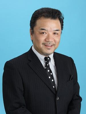 技工士 奥森 健史