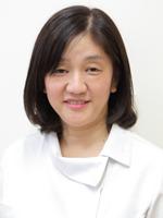 歯科医師 松川朋子